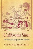 California Slim PDF