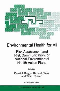 Environmental Health for All PDF