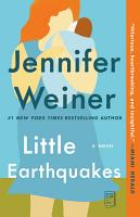 Little Earthquakes PDF