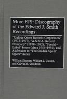 More EJS PDF