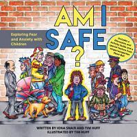 Am I Safe  PDF