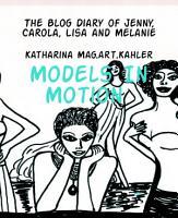 Models In Motion PDF