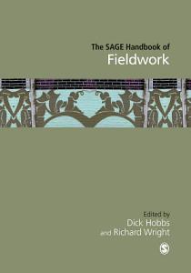 The SAGE Handbook of Fieldwork PDF
