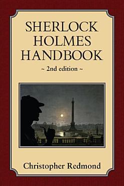 Sherlock Holmes Handbook PDF