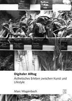 Digitaler Alltag PDF
