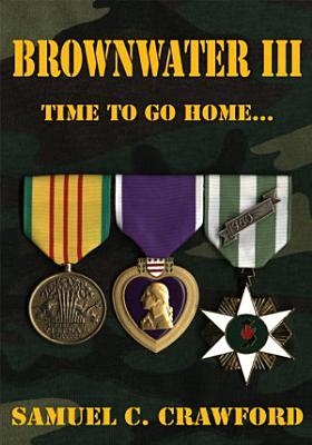 Brownwater Iii PDF