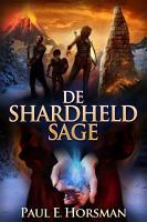 De Shardheld Sage PDF
