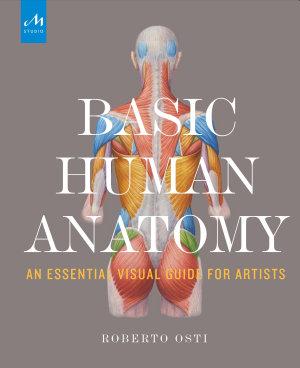 Basic Human Anatomy PDF