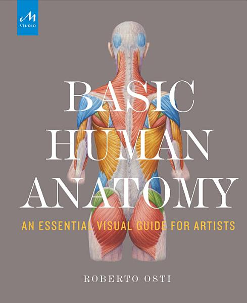 Basic Human Anatomy PDF