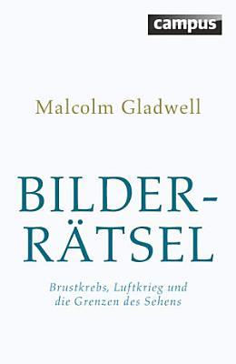 Bilderr  tsel PDF