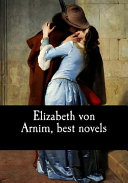 Elizabeth Von Arnim  Best Novels PDF