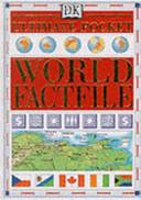 Ultimate Pocket World Factfile