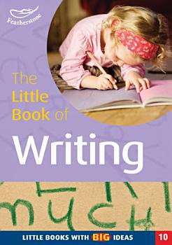 The Little Book of Writing PDF