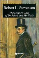 The Strange Case of Dr  Jekyll and Mr  Hyde PDF