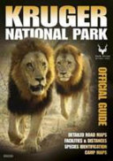 Kruger National Park Official Guide PDF