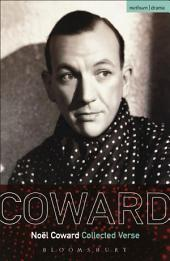 Noel Coward Collected Verse