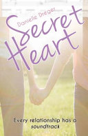 Download Secret Heart Book
