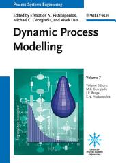 Dynamic Process Modeling