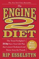 The Engine 2 Diet PDF