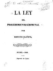 . Entre nosotros, la crítica literaria ... (20 de julio de 1859)