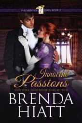 Innocent Passions