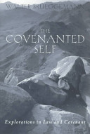 The Covenanted Self PDF