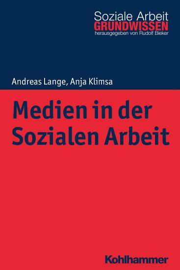 Medien in der Sozialen Arbeit PDF