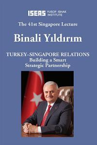 Turkey Singapore Relations PDF