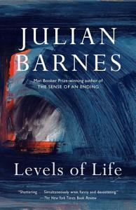 Levels of Life Book