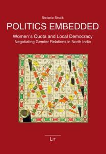Politics Embedded PDF