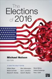 The Elections of 2016