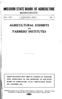 The Country Fair in Missouri PDF