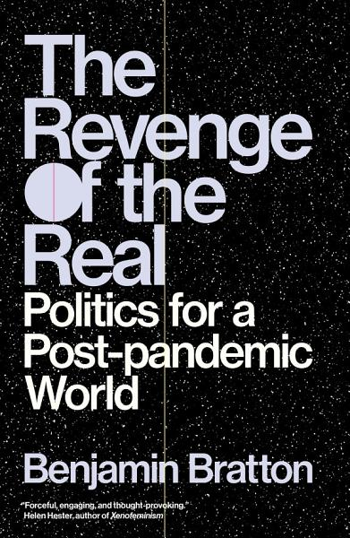 Download The Revenge of the Real Book