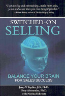 Switched on Selling