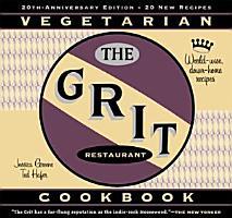 The Grit Cookbook PDF