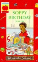 Soppy Birthday PDF