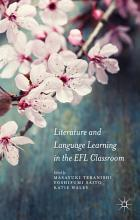 Literature and Language Learning in the EFL Classroom PDF