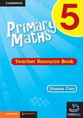 Primary Maths Teacher s Resource PDF