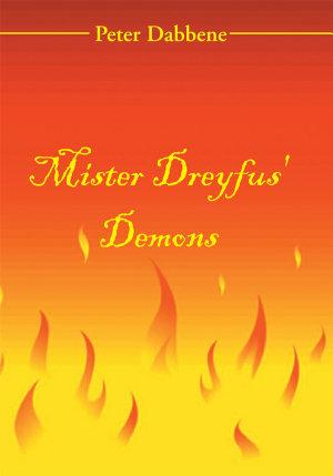 Mister Dreyfus  Demons PDF