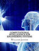 Computational Intelligence for Engineering Systems