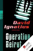 Operation Beirut PDF