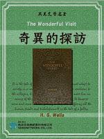 The Wonderful Visit                   PDF