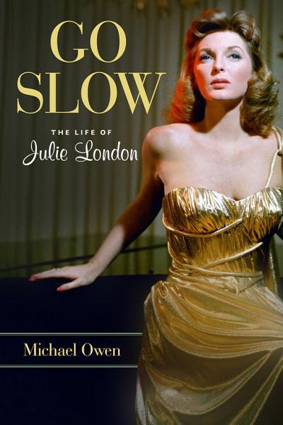 Download Go Slow Book