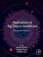 Applications of Big Data in Healthcare PDF