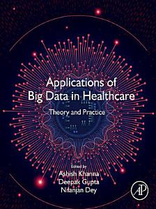 Applications of Big Data in Healthcare