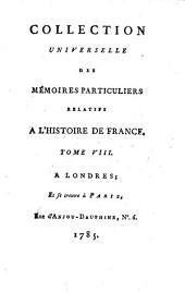 Mémoires d'Olivier de La Marche (éd. par J. Lautens)