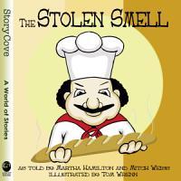Stolen Smell PDF