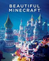 Beautiful Minecraft PDF