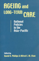 Ageing and Long term Care PDF