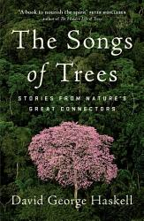 The Songs Of Trees Book PDF